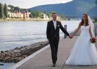 mariage-covoiturage.JPG